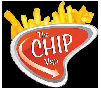 The Chipvan
